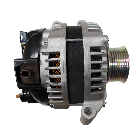 比亚迪f0 f6 f3发电机 汽车发电机
